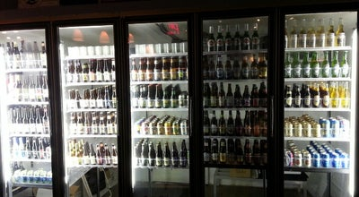 Photo of American Restaurant Beer Trade Co at 145 Ne 4th, Delray Beach, FL 33483, United States