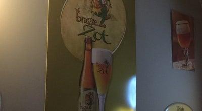 Photo of Bar Café De Welkom at Schriek, Belgium