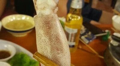 Photo of Beer Garden Bia To Lao Dai at Vietnam