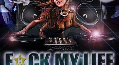Photo of Nightclub Hollywood at 46 Yueyang Rd, Shanghai, Sh, China