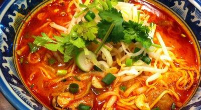 Photo of Thai Restaurant ティーヌン 西早稲田本店 at 西早稲田2-18-25, 新宿区 169-0051, Japan