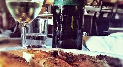 Photo of Seafood Restaurant Restaurante Barceloneta at C. Escar, 22, Barcelona 08039, Spain