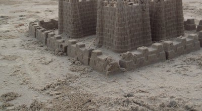 Photo of Beach Mae Pim Beach at Mae Pim, Thang Kwian, Thailand