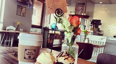 Photo of Bakery Jewel's Bakery & Cafe at 4041 E Thomas Rd, Phoenix, AZ 85018, United States