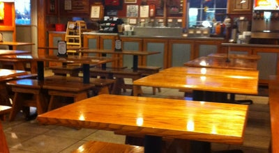 Photo of American Restaurant Jimmy Jack's East Side at 1940 Lower Muscatine Rd, Iowa City, IA 52240, United States