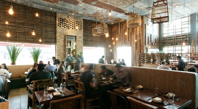 Photo of Other Venue Khong River House at 1661 Meridian Ave, Miami Beach, FL 33139