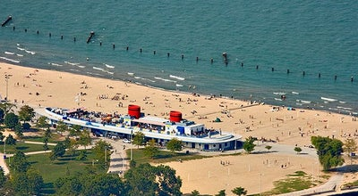 Photo of Other Venue Castaways at 1603 N Lake Shore Dr, Chicago, IL 60614