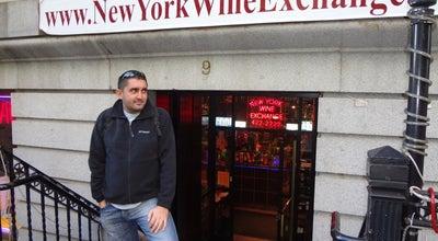 Photo of Nightclub The White Horse Tavern, Bridge St at 25 Bridge St, New York City, NY 10004, United States
