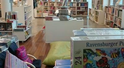 """Photo of Bookstore Librería del Fondo de Cultura Económica """"José Emilio Pacheco"""" at Blvd Belisario Domínguez Km 1081 Sn, Tuxtla Gutiérrez 29050, Mexico"""