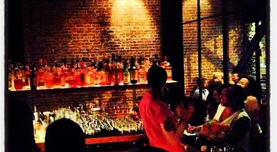 Photo of Nightclub Rye at 688 Geary St, San Francisco, CA 94102, United States