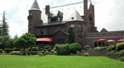 Photo of Resort Belhurst Castle at 4069 Nys Rte 14, Geneva, NY 14456, United States