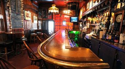Photo of American Restaurant Swingin' Door Exchange at 219 E Michigan St, Milwaukee, WI 53202, United States