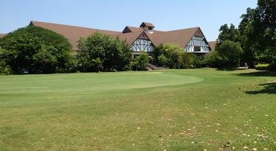 Photo of Golf Course The Vintage Club at 549, 549/1-4 Moo 3, Khlong Dan, Bang Bo 10550, Thailand