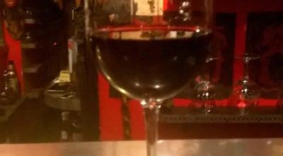 Photo of Nightclub Bar da Franco at Contrada Pozzo Dell'olmo 14, Brescia 25122, Italy