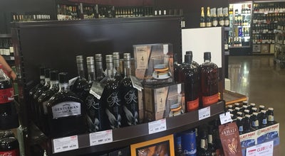 Photo of Liquor Store BevMo! at 125 Vista Village Dr, Vista, Ca 92083, United States