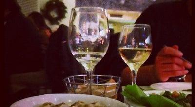 Photo of Mediterranean Restaurant Mutfak at 38 Laodikis, Glyfada 166 74, Greece