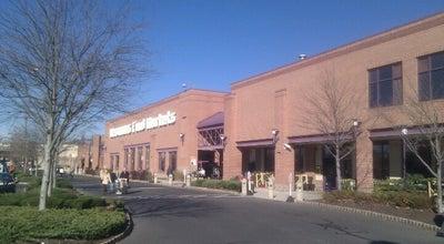 Photo of American Restaurant Wegmans Market Cafe at 240 Nassau Park Blvd, Princeton, NJ 08540, United States