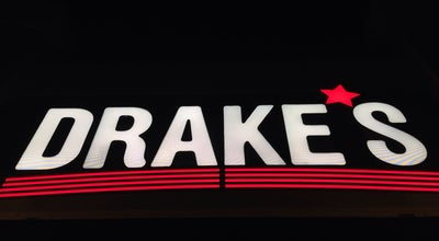Photo of American Restaurant Drake's at 6805 Houston Rd, Florence, KY 41042, United States