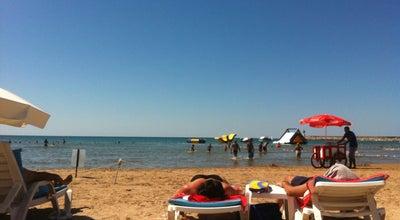 Photo of Beach Fusa Beach at Sile, Istanbul 34000, Turkey