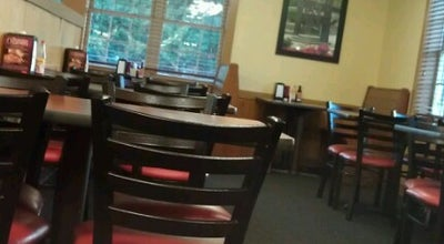 Photo of Buffet Golden Corral at 2419 Lawndale Dr, Greensboro, NC 27408, United States