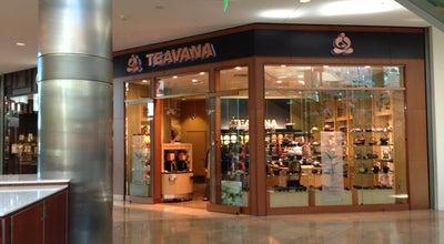 Photo of Tea Room Teavana at 4200 Conroy Rd, Orlando, FL 32839, United States