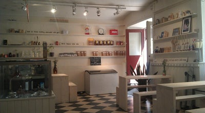 Photo of Health Food Store Matapoteket at 6 Bondegatan, Stockholm 116 23, Sweden
