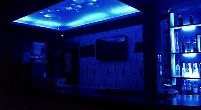 Photo of American Restaurant Euphoria Bar & Resto at Pallocan West, Batangas City 4200, Philippines