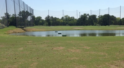 Photo of Golf Course Hank Haney Golf at 2791 S Stemmons Fwy, Lewisville, TX 75067, United States