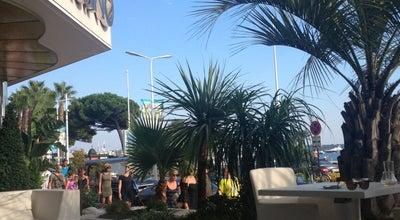 Photo of French Restaurant JW Grill Cannes at 50, Boulevard De La Croisette, Cannes 06414, France