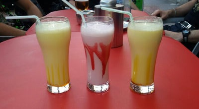 Photo of Cocktail Bar Galatea at Paseo De Las Acacias, 15, Coslada, Spain