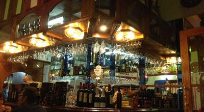 Photo of Mediterranean Restaurant Taberna Luque at Calle Blanco Belmonte 4, Cordoba 14003, Spain