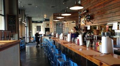Photo of American Restaurant Farm Burger at 3365 Piedmont Rd Ne, Atlanta, GA 30305, United States