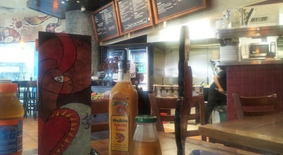 Photo of Fast Food Restaurant Nando's at 108 Albert St, Brisbane, Qu 4000, Australia