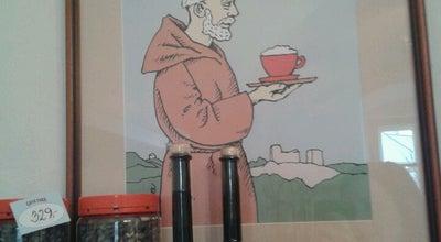 Photo of Bed and Breakfast Cafe Fara at Klentnice 166, Klentnice 692 01, Czech Republic