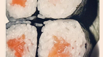 Photo of Sushi Restaurant Sakae Sushi at India