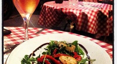 Photo of French Restaurant Le Garrick Brasserie Restaurant at 10-12 Garrick Street, London WC2E 9BH, United Kingdom