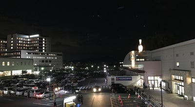 Photo of Bowling Alley ニッケパークボウル at Japan