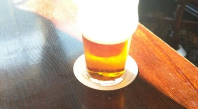 Photo of Bar The Penny Black at Pond Hill, Sheffield S1 2BG, United Kingdom