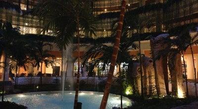 Photo of Hotel Melia Varadero Hotel at Cuba