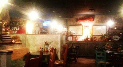Photo of New American Restaurant Blackwater Grill at 260 Redfern Vlg, Saint Simons Island, GA 31522, United States