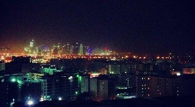 Photo of Nightclub Skyview at Suhaim Bin Hamad, Doha, Qatar