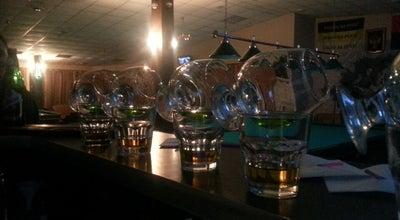 Photo of Chinese Restaurant Driver Club at Пр-т Красного Знамени, Д. 104а, Vladivostok 690014, Russia