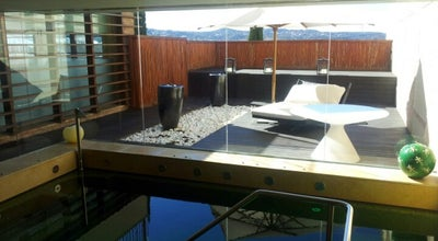 Photo of Spa Spalace Wellness Center at Calle Concilios De Toledo 1, Toledo 45005, Spain