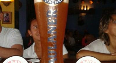 Photo of Bar León de Baviera at Calle 24 # 10b-65, Cartagena 130001, Colombia