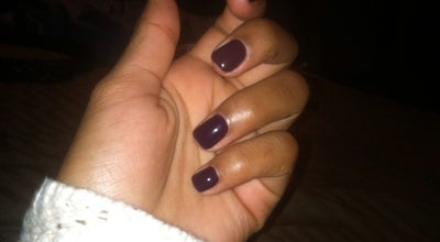 Photo of Spa Jeeyune Nails & Spa at 596 Bloomfield Ave, Montclair, NJ 07042, United States
