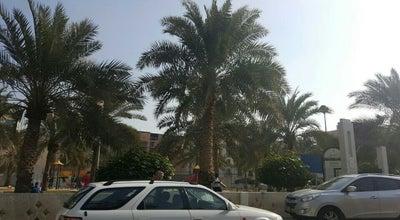 Photo of Theme Park adliya park at Bahrain