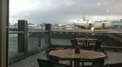 Photo of History Museum The Reykjavik Maritime Museum of Vikin at Grandagarður 8, Reykjavik 101, Iceland