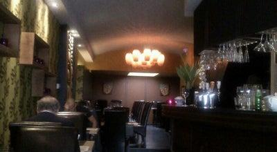 Photo of Restaurant Sansai at Grote Markt 40, Kortrijk 8500, Belgium