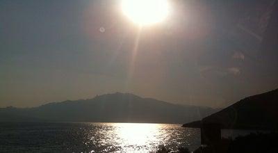 Photo of Arcade Venus Atarı at Turkey