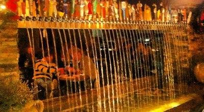 Photo of Bar The Bulldog at 4385 Perkins Rd, Baton Rouge, LA 70808, United States